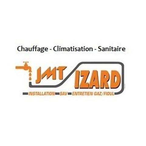 EURL JMT climatisation, aération et ventilation (fabrication, distribution de matériel)