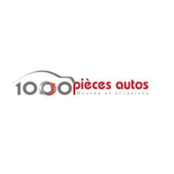 1000 PIECES AUTOS pièces et accessoires automobile, véhicule industriel (commerce)