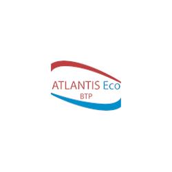 Atlantis Eco BTP entreprise de travaux publics