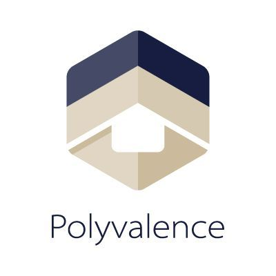 Groupe Polyvalence Immobilier agence immobilière