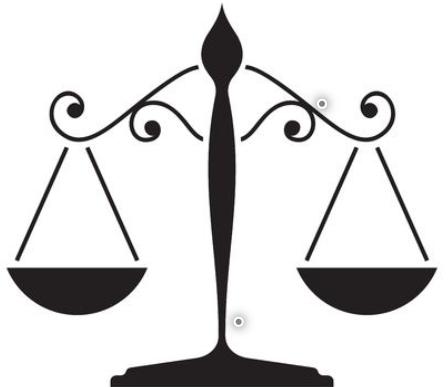 Quinton Pulcherie avocat