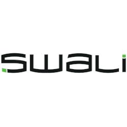 SWALI dépannage informatique
