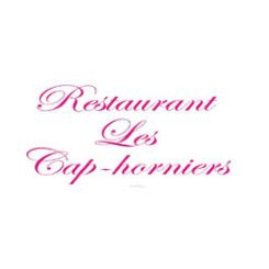 Les Cap-Horniers restaurant