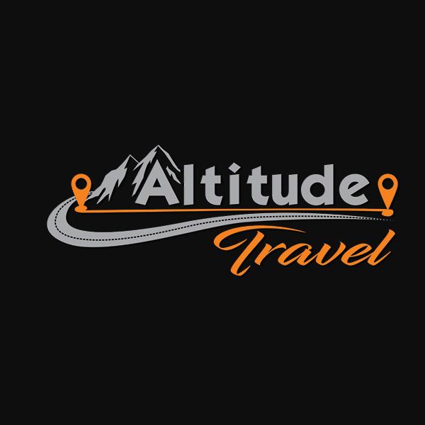 Altitude Travel aéroport et services aéroportuaires