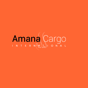 Amana Cargo International transport international