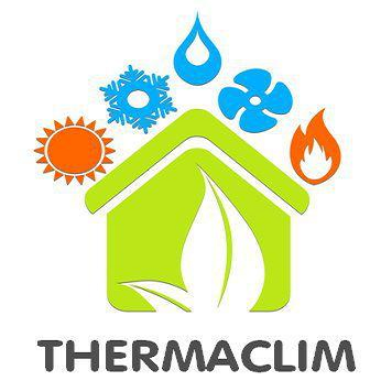 THERMACLIM plombier