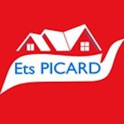 Etablissement Picard plombier