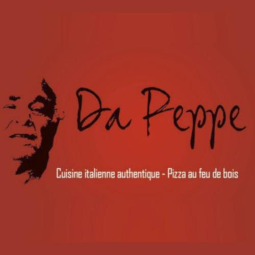 Da Peppe restaurant