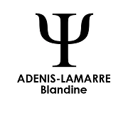 ADENIS-LAMARRE Blandine psychologue