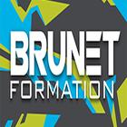 Ecole De Conduite Gilles Brunet préfecture et sous préfecture