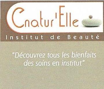 CNATUR ELLE institut de beauté