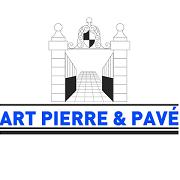 Art, Pierre & Pavé marbre, granit et pierres naturelles