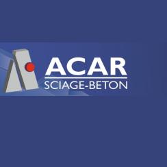 Acar Sciage Béton Construction, travaux publics