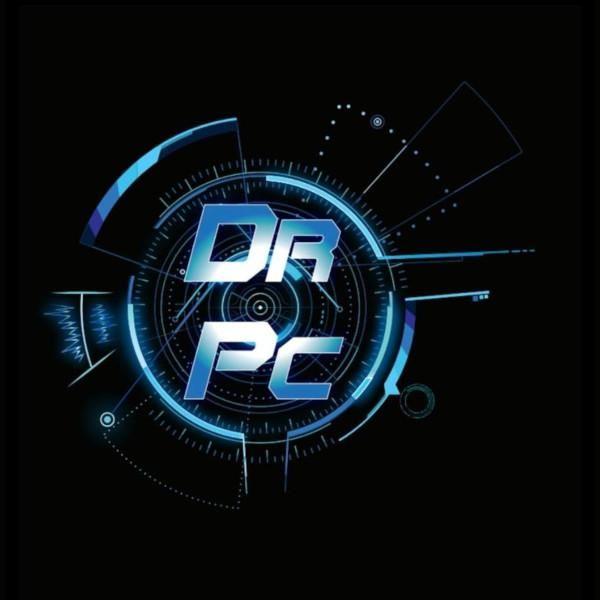 Dr. Pc dépannage informatique