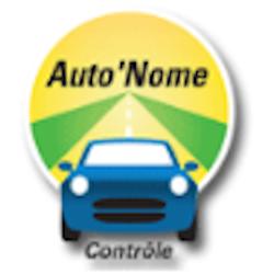 AB Contrôle contrôle technique auto