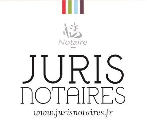 JURIS NOTAIRES notaire