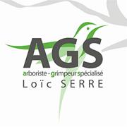 AGS Arboriste Grimpeur arboriculture et production de fruits