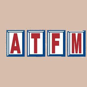 ATFM entreprise de menuiserie