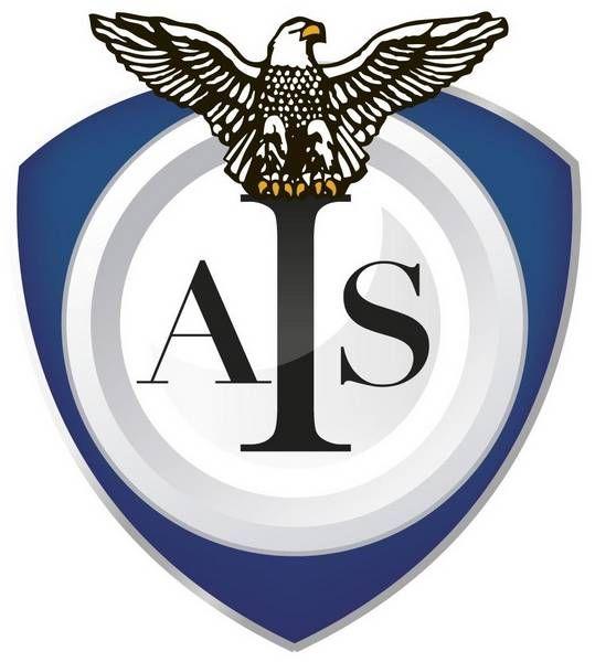 ALARME INSTALLATION SERVICE Equipements de sécurité