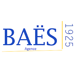 Agence Baes agence immobilière