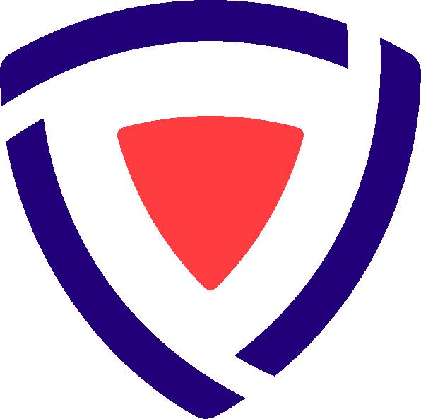 Open Systèmes de sécurité dépannage de serrurerie, serrurier