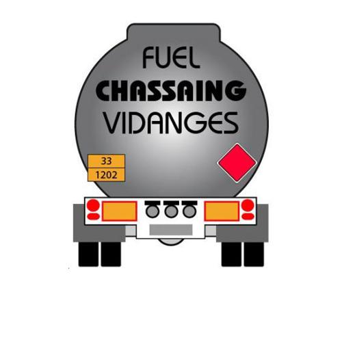 Chassaing urgence et assistance (service)