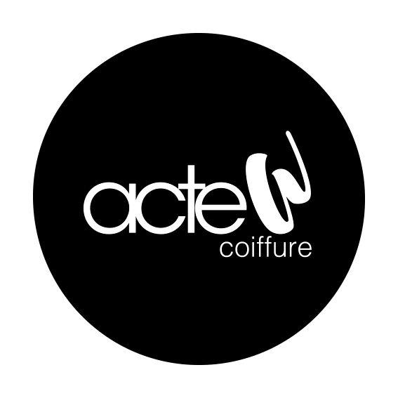 Acte 3 Coiffure, beauté