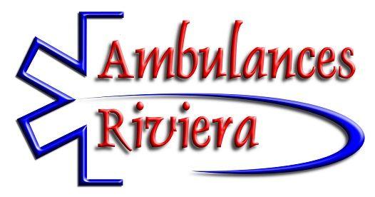 Ambulances Riviera urgence et assistance (service)