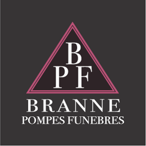 Branne Pompes Funebres marbre, granit et pierres naturelles