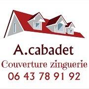 A. Cabadet - Charpente Couverture Construction, travaux publics