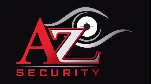 Az Security Equipements de sécurité