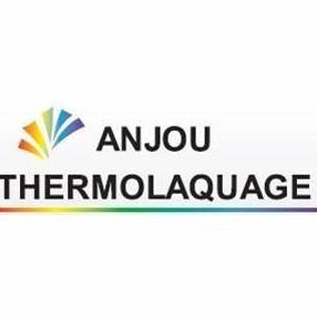 Anjou Thermolaquage traitement des métaux