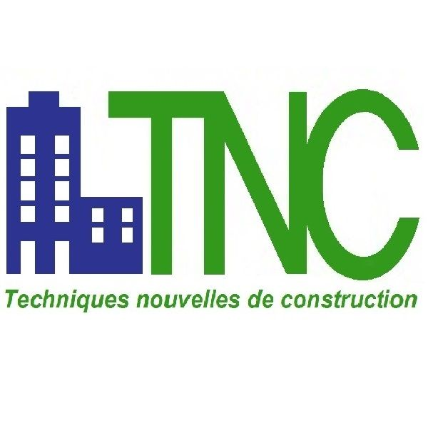 TNC isolation (travaux)
