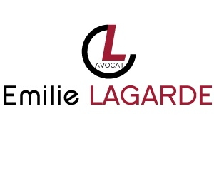 LAGARDE Emilie avocat