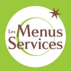 Les Menus Services Anjou Accompagn'Services infirmier, infirmière (cabinet, soins à domicile)