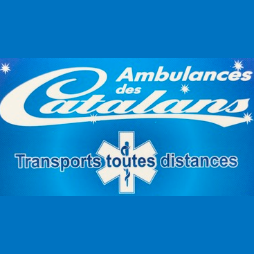 Ambulances des catalans location de voiture et utilitaire