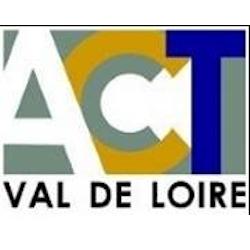 Act Val De Loire SARL Conseil commercial, financier et technique