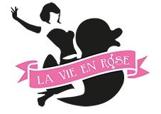La Vie en Rose sex shop/librairie érotique