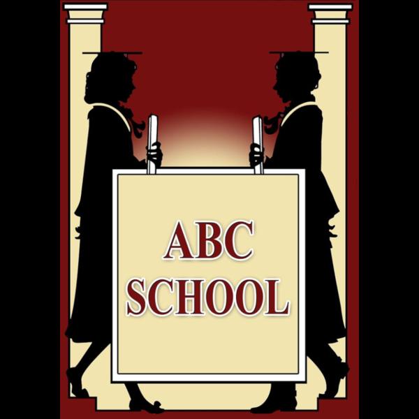 A.B.C School international Enseignement