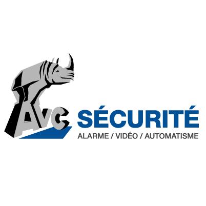 AVC Intervention Equipements de sécurité