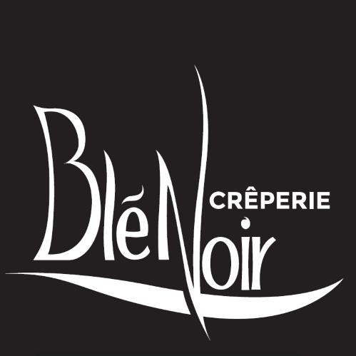 Blé noir Brest salon de thé