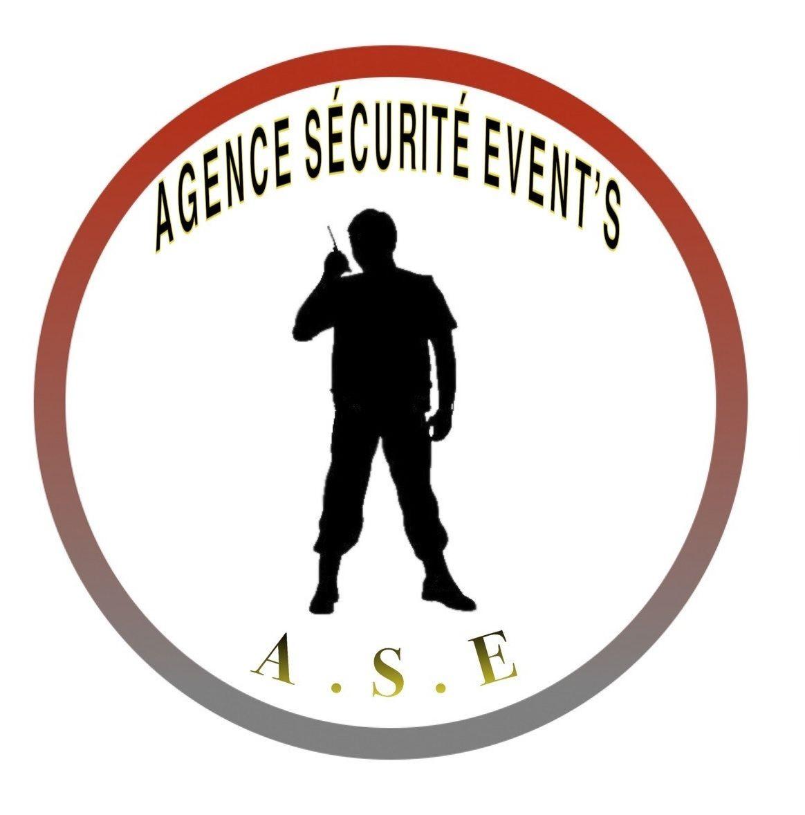 Agence Sécurité Event's ASE Equipements de sécurité