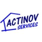 ACTINOV SERVICES entreprise de surveillance, gardiennage et protection