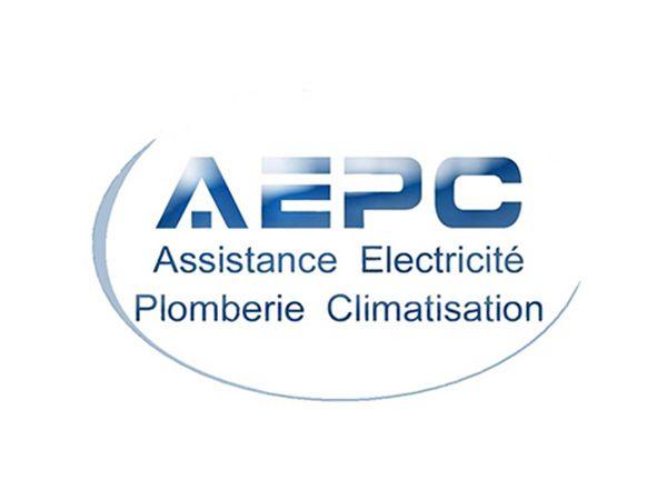 AEPC - David CARRIÈRE plombier