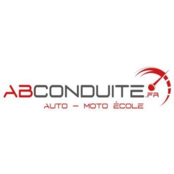 AB Conduite auto école