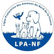 Ligue Protectrice des Animaux du Nord de la France - Refuge de Lille LPA-NF refuge et fourrière pour animaux