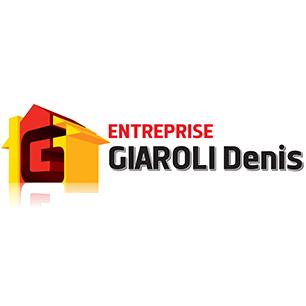 Entreprise Giaroli Denis isolation (travaux)