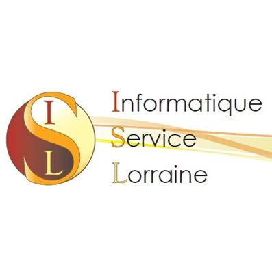 Informatique Service Lorraine dépannage informatique