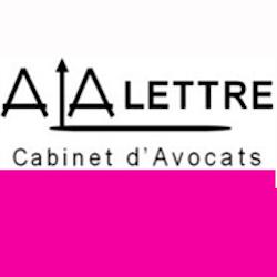 A La Lettre avocat