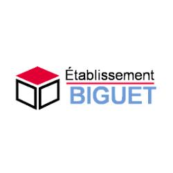 Établissement Biguet Transports et logistique